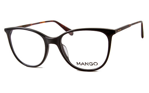 MANGO 545110