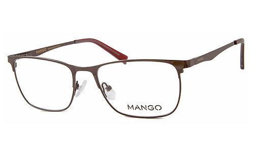MANGO 346017