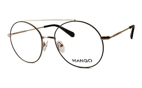 MANGO 206110