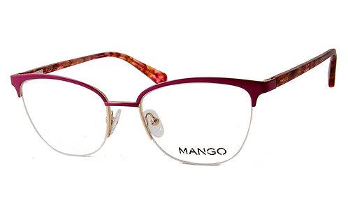 MANGO 345580
