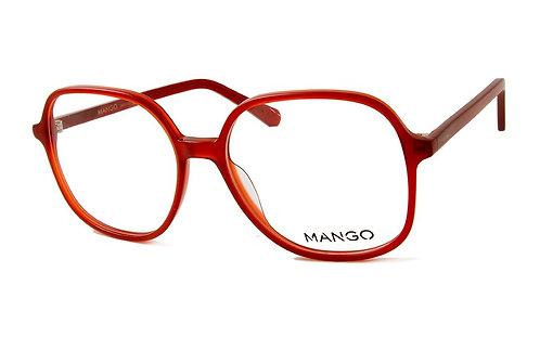 MANGO 200319