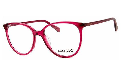 MANGO 545280