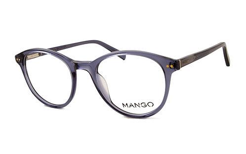 MANGO 191970