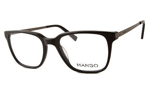MANGO 206810