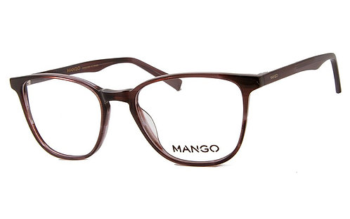 MANGO 546323