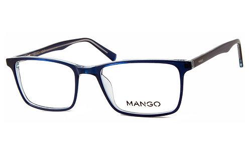 MANGO 546170