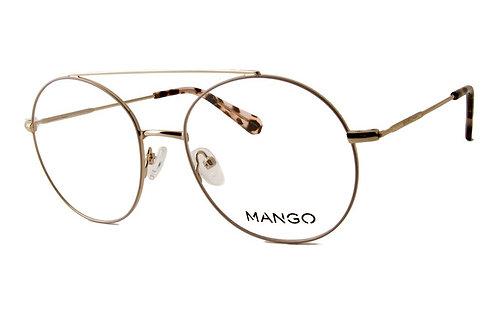MANGO 206150