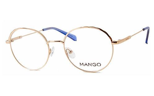 MANGO 345912