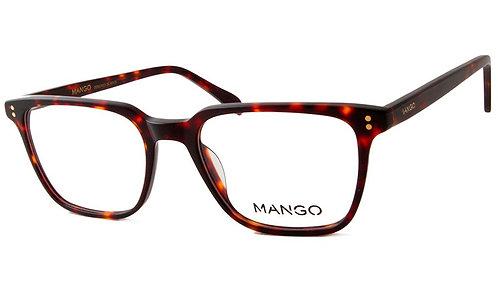 MANGO 197420