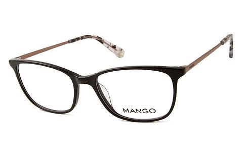 MANGO 202810