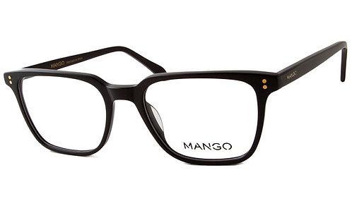 MANGO 197410
