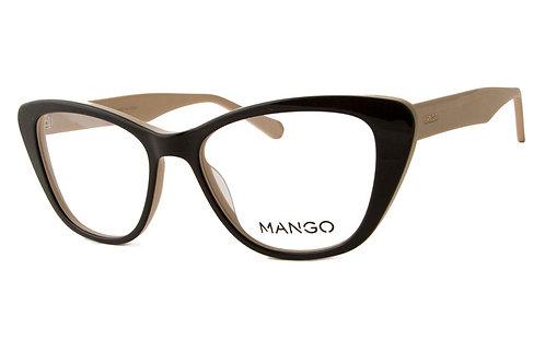 MANGO 205611