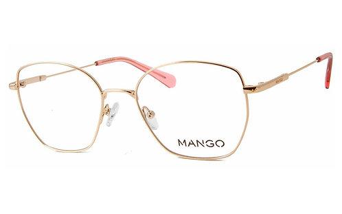 MANGO 345612