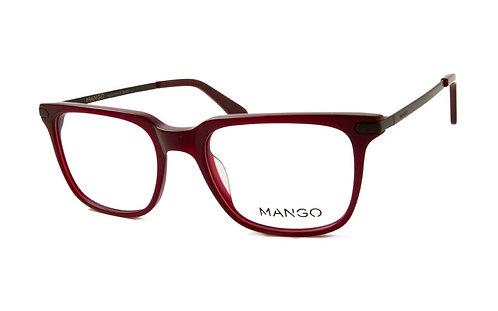 MANGO 196340