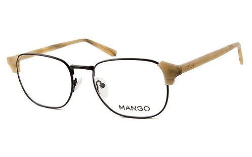 MANGO 202410