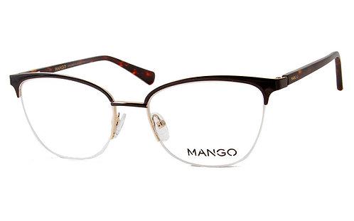 MANGO 345510