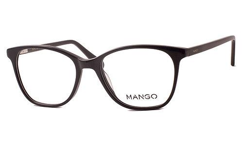 MANGO 205210