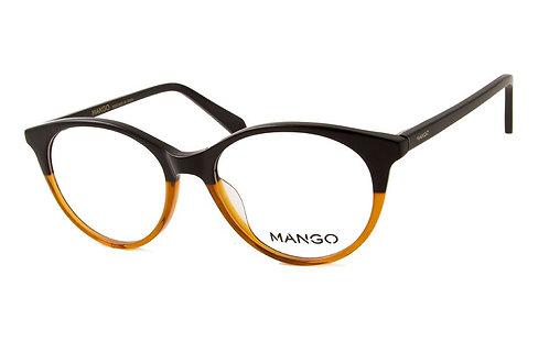 MANGO 201610