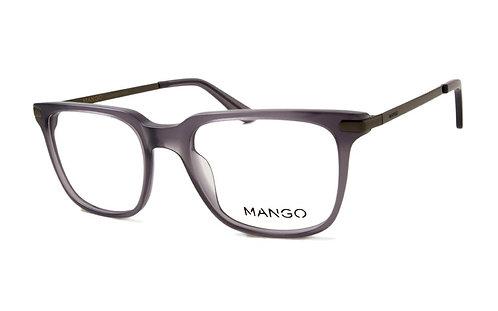 MANGO 196330