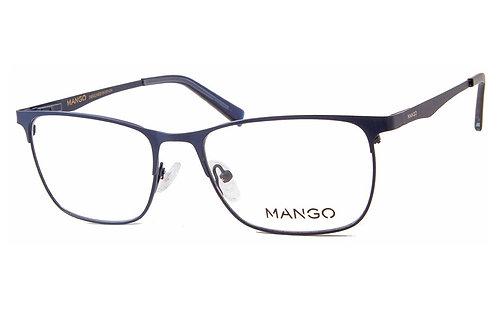 MANGO 346070
