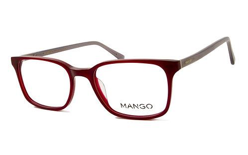 MANGO 196540