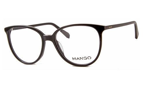 MANGO 545210