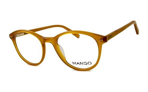 MANGO 191918