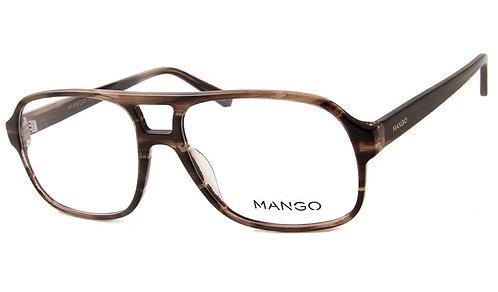 MANGO 200930