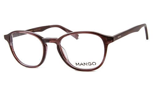 MANGO 546223