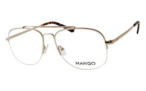 MANGO 200612
