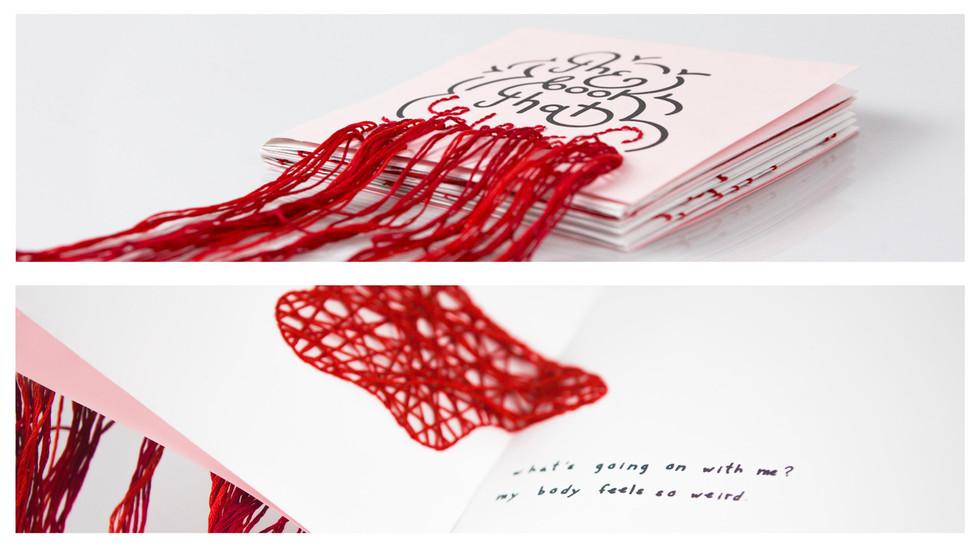 The Book that Bleeds.003.jpeg