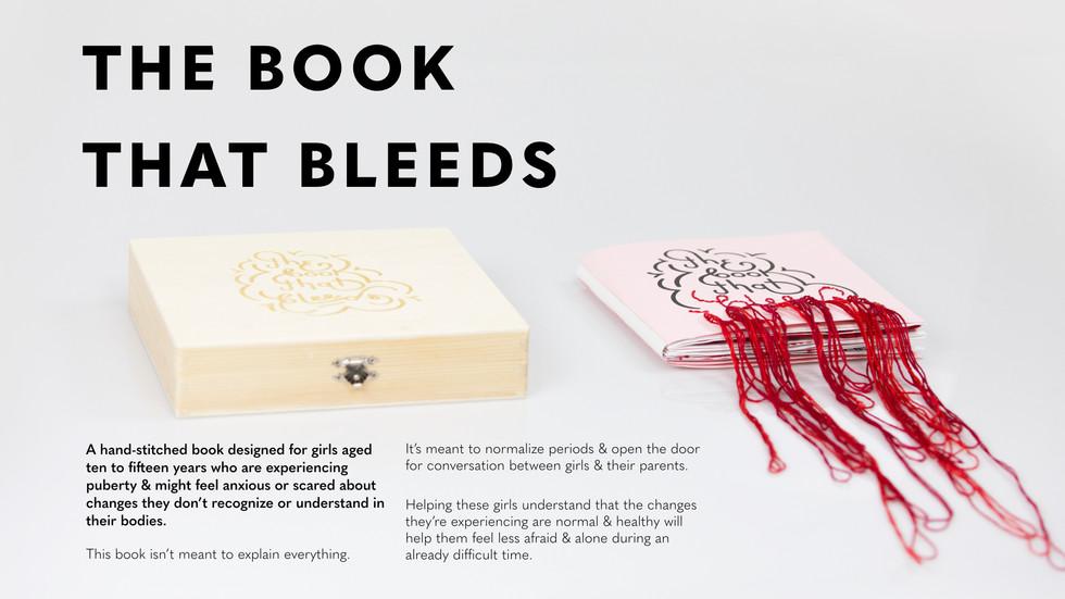 The Book that Bleeds.002.jpeg