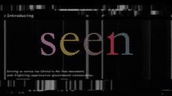 Seen.003
