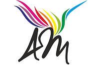 AM-logo3.jpg