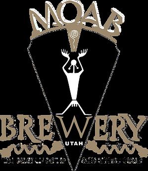 moab logo black.png