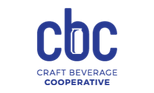 CBC LOGO SPACE_edited.png