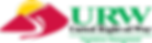 URW Whole Logo.png