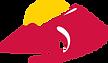 URW Logo hires.png