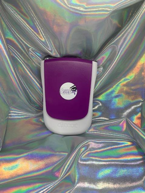 Drip Fan