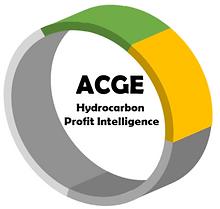 ACGE Logo 2.PNG