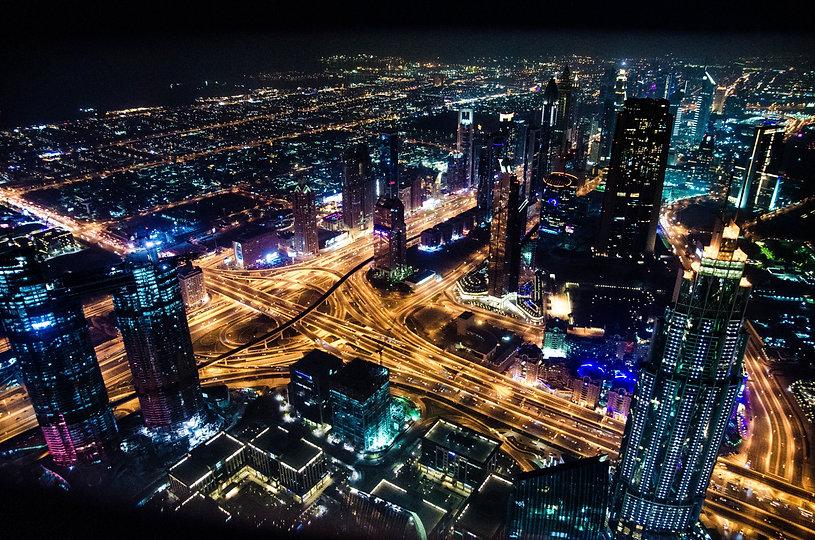 architecture-buildings-burj-khalifa-5999