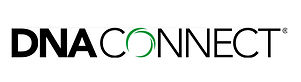 DNA-Connect-Logo.jpg