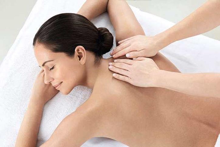 Balinese Shoulder_Treatment-2.jpg