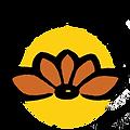 baumbaum logo carré colo rvb 300.png