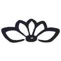 baumbaum logo carré novembre 2020noirjus