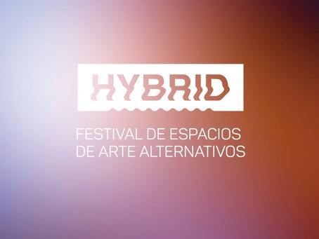 Hibrid Festival