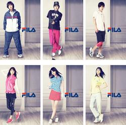 Fila_FW12_Concept (1)-7 のコピー