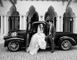 The Addison wedding venue
