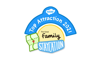 Copy of staycation-Top-Attraction-Badge.png