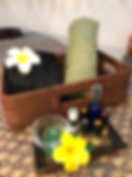 IMG_5065_edited.jpg